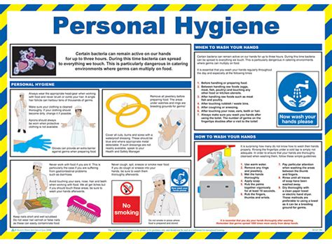 health and hygiene products picture 10