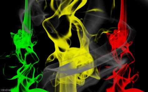 marijuana smoke picture 9