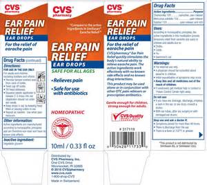 otc pain relief picture 5