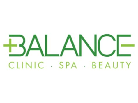anti-aging beauty clinic picture 15