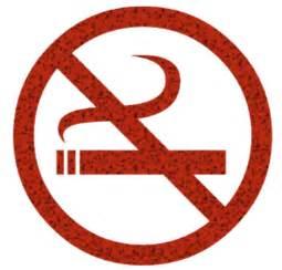 bbbw smoking cessation picture 14