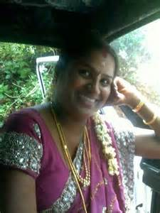 whatsapp contact aunties in coimbatore picture 6
