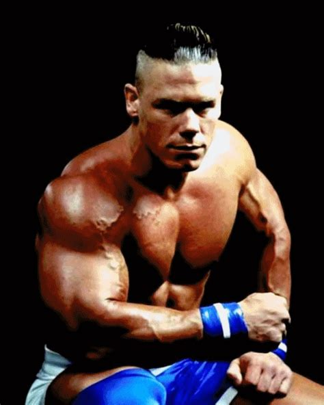 what fat burner does john cena use picture 10