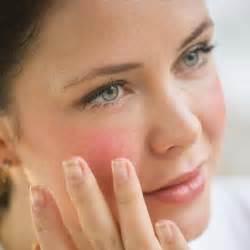 make up for sensitive skin picture 1