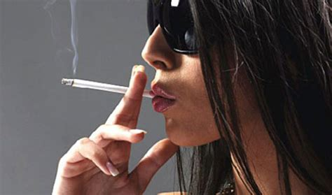 guide on how to smoke a cigarette picture 8