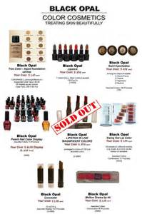 african skin products wholesale picture 10