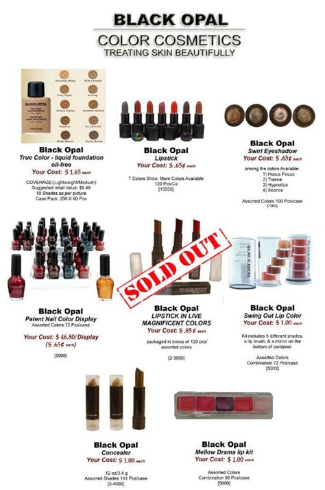 african skin products wholesale picture 2