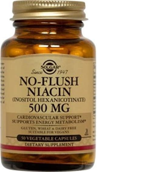 dosage of niacin for cellulite picture 11