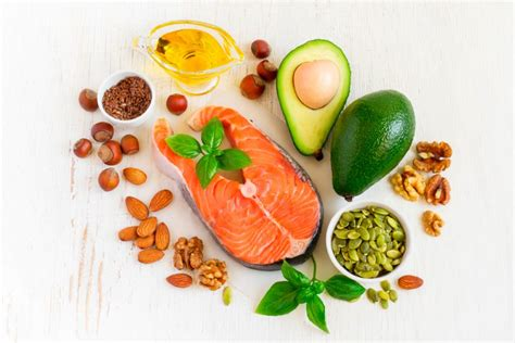 Foods to avoid when you have high cholesterol picture 4