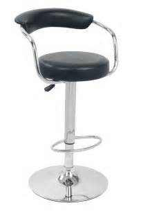 black stool from bowel picture 7