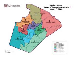 council on aging wake county nc picture 15