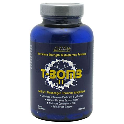 testosterone booster reviews t bomb picture 2