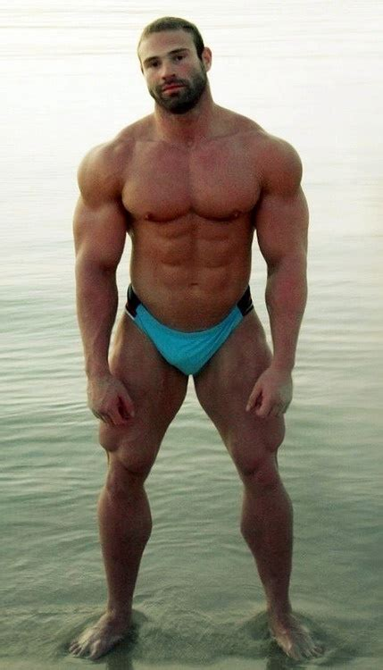 free testosterone too high picture 7