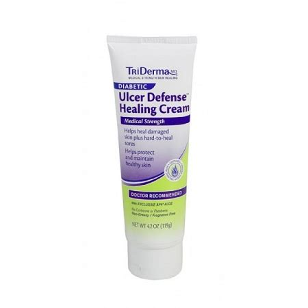 creams for skin ulcerations picture 9