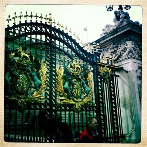 jocelyn's palace picture 1