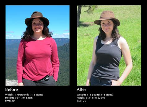 primal weight loss picture 6