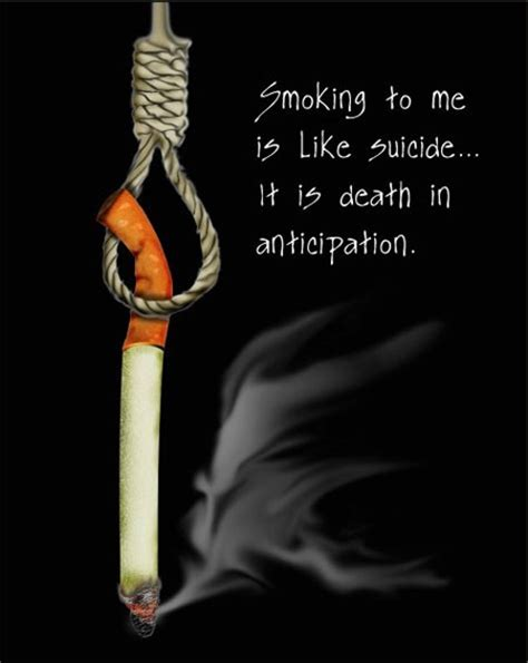 what can i use to quit smoking picture 13