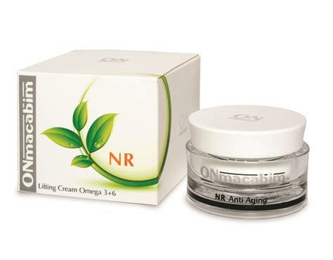 almond seed extract skin cream picture 11