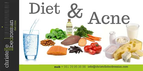 acne diet picture 9