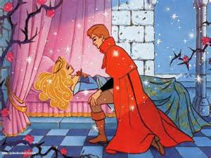 sleeping beauty picture 6