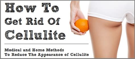 to get rid of cellulite picture 7