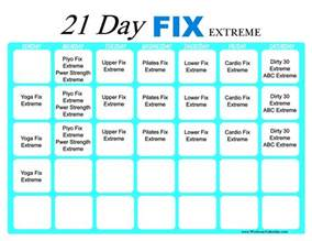 18 day hollywood diet picture 2