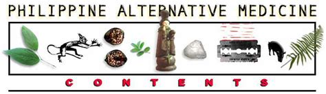 dysfunction herbal medicine philippines picture 7