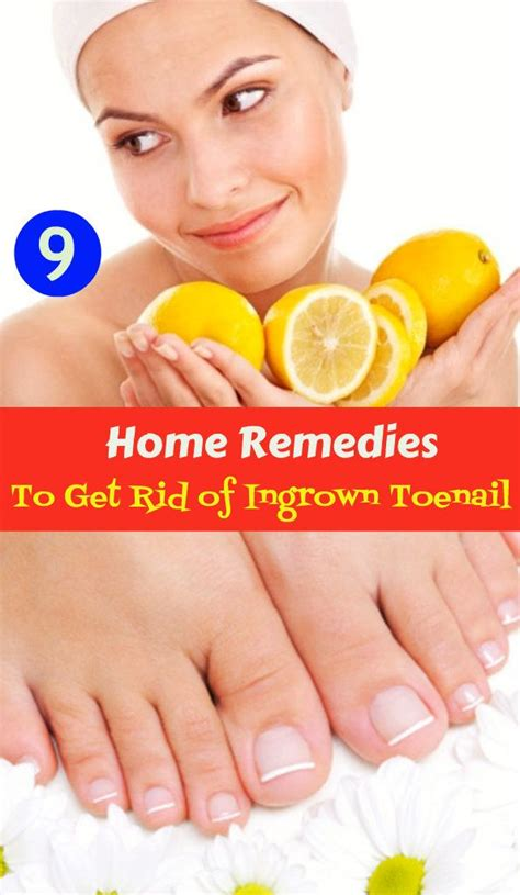 toenail fungus natural cure canada in stores picture 24
