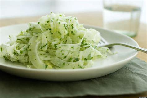 fennel salad recipe picture 1