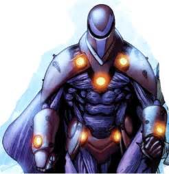 booster picture 7