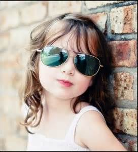 deaf female free whatsapp number picture 1