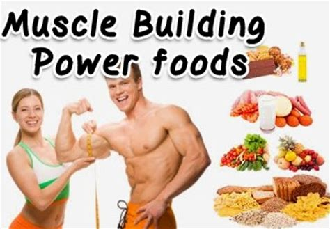 fastest muscle builder picture 13