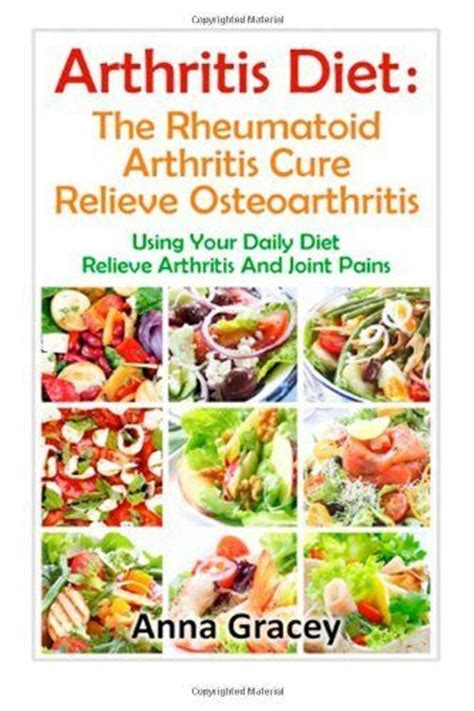 osteoarthritis recommended diet picture 7