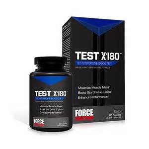 gnc testosterone supplements test x180 picture 1