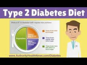 diabetes 20 diet picture 11