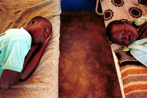 african sleeping sickness picture 1