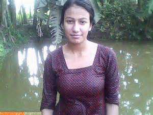 bengali women boudi hairy picture 5