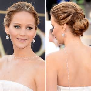 's red carpet hair picture 7