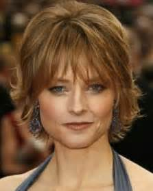 hair cuts women over 50 picture 1
