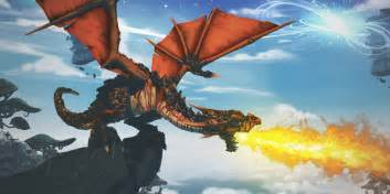 dragon picture 3