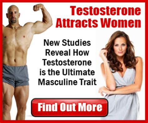 what makes testosterone go up picture 3