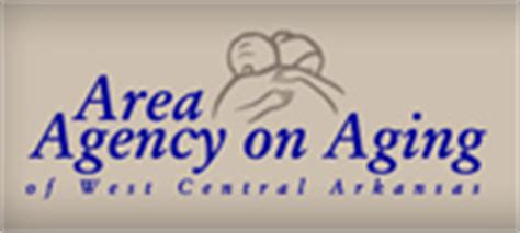 area ageing agency texas picture 14