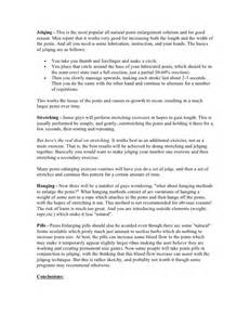 male enhancement exercises jelqing picture 9