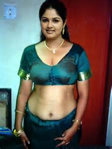 malayali chechi y picture 6