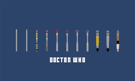 doctors picture 1
