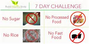 fast diet for the tummy picture 11