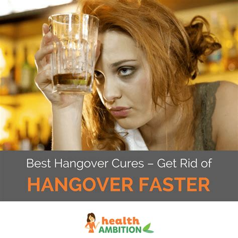 can ainterol cure hangover picture 3