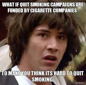 how to quit smoking without heip aids picture 13