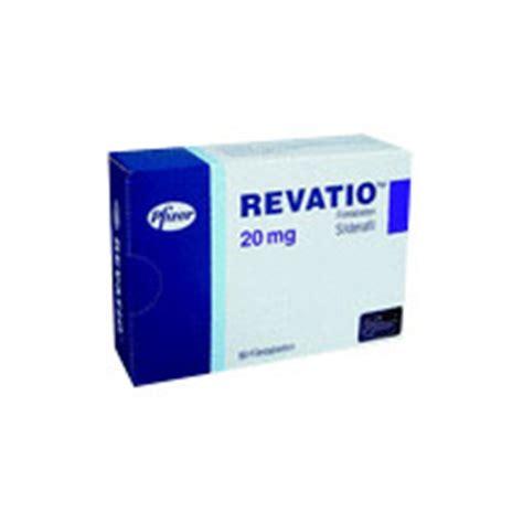 revatio 20 mg medicine picture 5