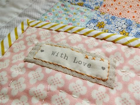 softening aging quilts picture 14